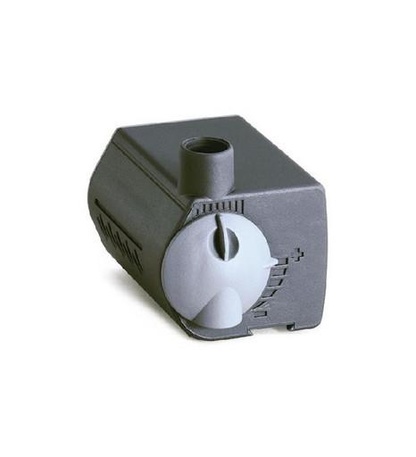 Фонтанный насос Sicce Mi-mouse, артикул PRT103