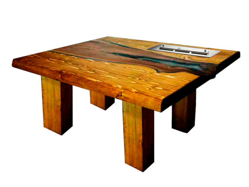 Журнальный стол Concept (ZeFire)