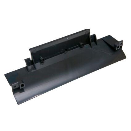 Сборное впускное отверстие для пылесоса AquaViva Black Pearl 7310 (71012)