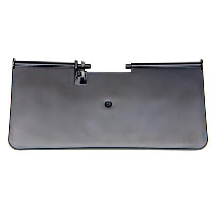 Створка для быстрого слива пылесоса AquaViva Black Pearl 7310 (71110)
