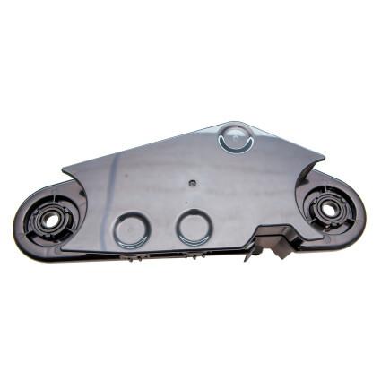 Сборная боковая левая опора для пылесоса AquaViva Black Pearl 7310 (71120)