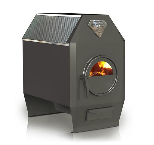 Печь отопительная Ермак-Термо 300-С