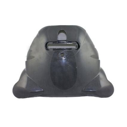 Боковая стенка корпуса для пылесосов Hayward TigerShark (RCX97201)