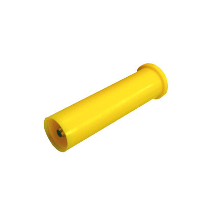 Зонд уровня воды Toscano, желтый