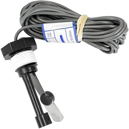 Датчик протока Hayward Aquarite Pro / Powersalt (GLX-FLO-RP)