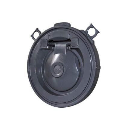 Обратный клапан межфланцевый EFFAST d160 мм (CDRCKD1600) ANSI/DIN