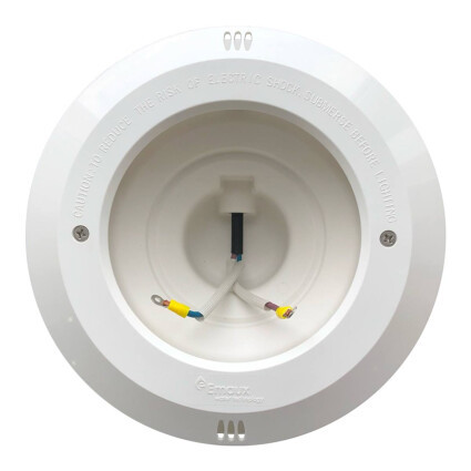 Корпус прожектора Aquaviva PAR56 NP300-P