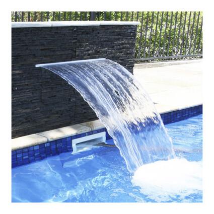 Стеновой водопад Aquaviva PB 300-25