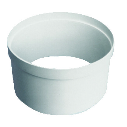 Удлинительное кольцо KRIPSOL EXT.C