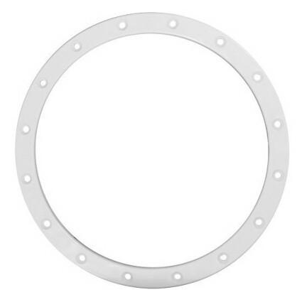 Фланец Hayward для прожектора Disegn Light 300Вт (PRX9513)