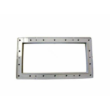 Фланец-рамка скиммера Hayward ECO под бетон