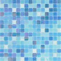 Мозаика для бассейна PARAD BLUE