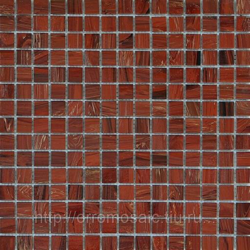 Мозаика RED WOOD