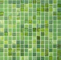 Мозаика SPRING