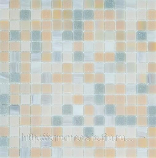 Стеклянная мозаика MORING GLOW