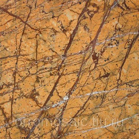 Плитка натуральный камень Forest Gold