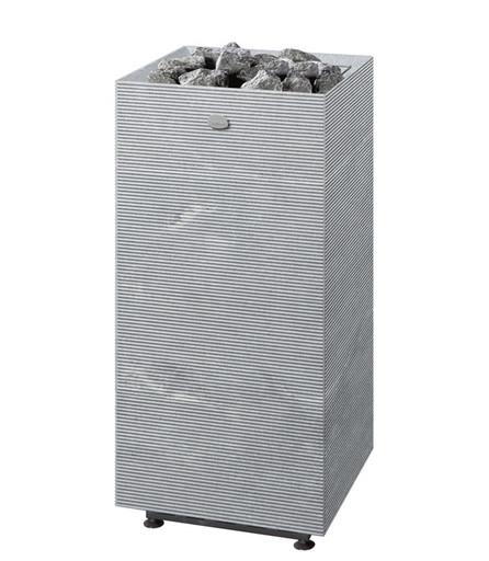 Электрическая каменка Tuisku