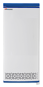 Газовый котел Аляска АКГВ 25