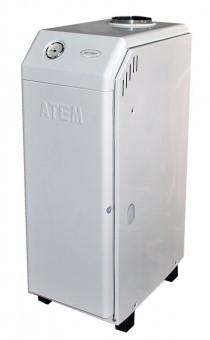 Газовый котел АРТЕМ КС-ГВ 020 CH