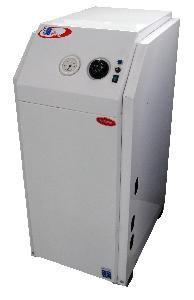 Газовый котел АРТЕМ КС-Г 045 CH