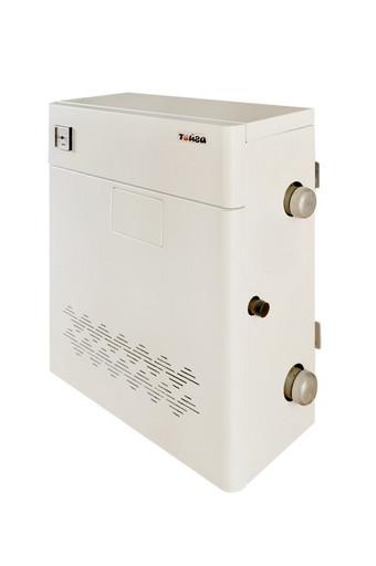 Газовый котел Тайга КС-ГВ 20ДS