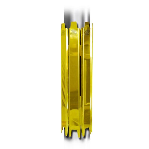 ERMAK GOLD L500 D150
