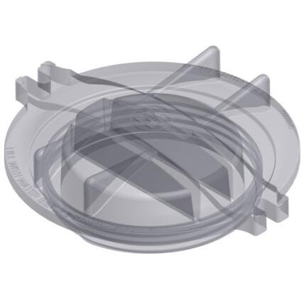 Крышка префильтра для насосов серии Super II (SPX3000D)