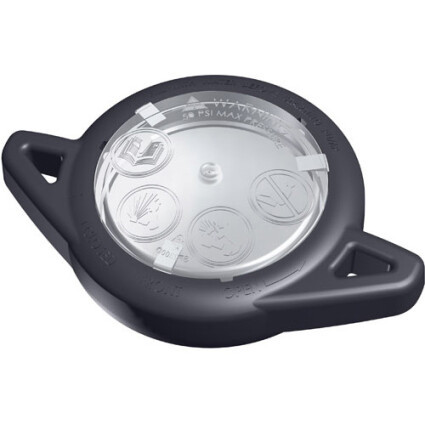 Крышка префильтра MAX-FLO XL (SPX2300DLS)