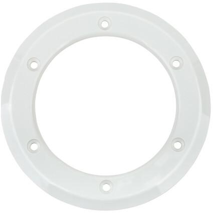 Лицевая часть фланца Aquaviva EM2863