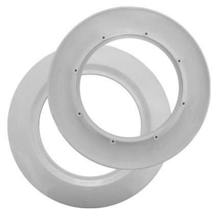 Рамка для прожектора Hayward Design 300 Вт (PRDX240)