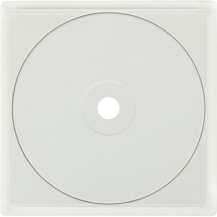 РамкакрышкискиммерасерииAquaviva EM0130/EM0140