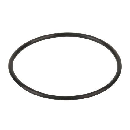 Резиновое кольцо диффузора Kripsol KAN/KT (RPUM0011.05R/RBH0012.04R)