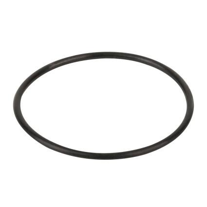 Резиновый уплотнитель корпус/предфильтр насоса ВСР500-1250 Fiberpool/Kripsol KAN (RPUM3116.09R)