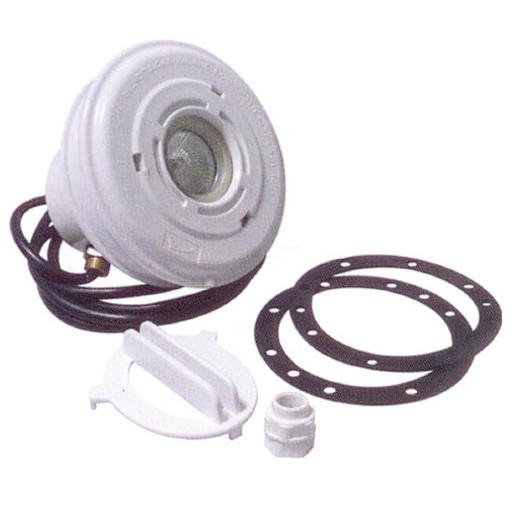 Светильник для бассейна встраиваемый PA17886