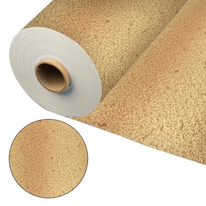 Лайнер Cefil Touch Terra SIMA (песок текстурный) 1.65x25.2 м (41.58 м.кв)