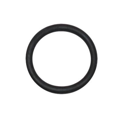 Уплотнительное кольцо для прожектора Hayward (SP0512)