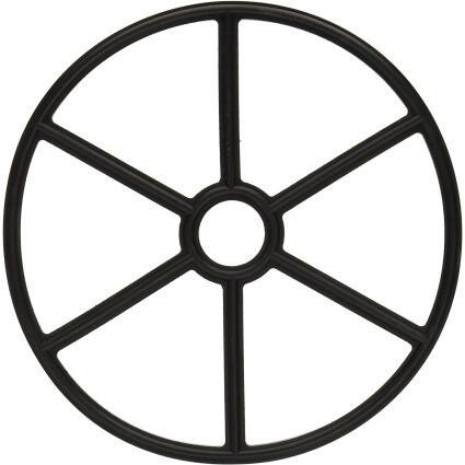 Уплотнительное кольцо клапана спайдер Hayward (SPX0710D)