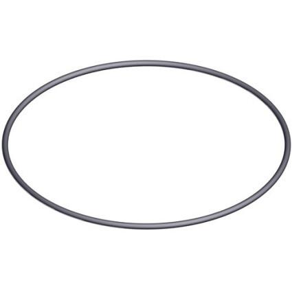 """Уплотнительное кольцо под крышку 6-ти поз.вентиля 2"""" Hayward (SPX0715Z1)"""