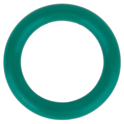 Уплотнительное кольцо кварцевой трубки для ультрафиолетовой установки Aquaviva NT-UV16