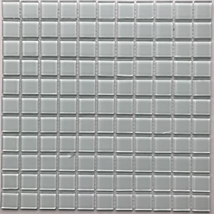 Мозаика стеклянная Aquaviva Сristall YF-813