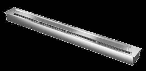 Прямоугольный контейнер ZeFire 1000 (ZeFire)