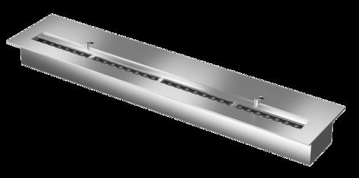 Прямоугольный контейнер ZeFire 700 с крышкой внутри (ZeFire)