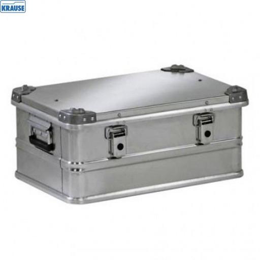 Ящик алюминиевый Тип А KRAUSE