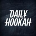 Daily Hookah - 290 ₽