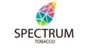 Spectrum - 600 ₽
