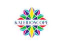 Kaleidoscope  - 170 ₽