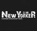 New Yorker - 500 ₽