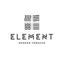 Element - от 180 ₽