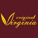 Original Virginia - от 160 ₽