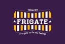 Frigate - 450  ₽